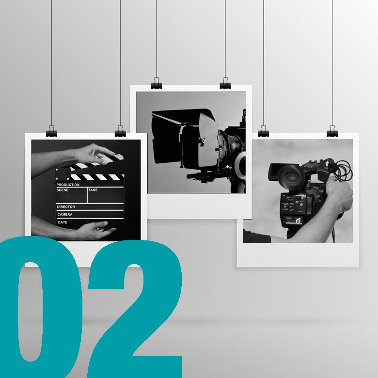 02_imagen_video