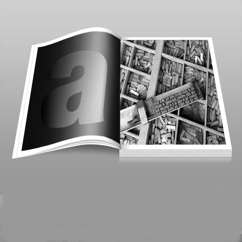 05_diseño_servicios_sn