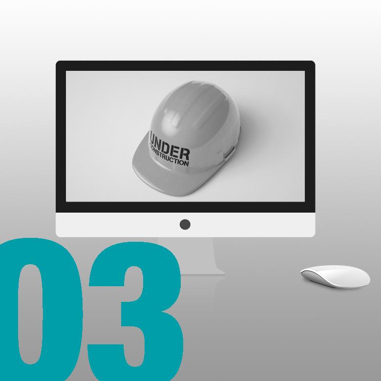 06_diseño_web_servicios