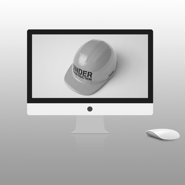 06_diseño_web_servicios_sn